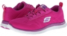 Flex Appeal - Sweet Spot Women's 5