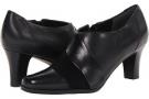 Trotters Jona Size 6.5