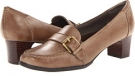 Trotters Gwen Size 11.5
