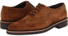 BRUNO MAGLI Emard Size 7