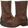 To Boot New York Albert Size 11.5