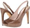 Vince Camuto Halca Size 8.5