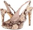 Vince Camuto Halca Size 9.5