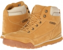 Lugz Excursion Size 6.5