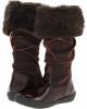 Naturino Nat. 3626 FA13 Size 10.5
