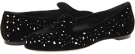 Slipper 05 Women's 7