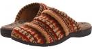 taos Footwear Classic Size 7