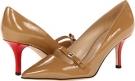 Kate Spade New York Jolene Size 6