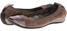 Kenneth Cole Reaction Blink Wink Size 6.5