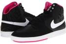 Nike SB Paul Rodriguez 7 High Size 9