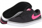 Nike SB Paul Rodriguez 7 VR Size 6