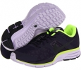 Air Pegasus+ 30 Shield Women's 5