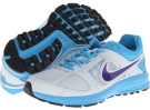 Air Relentless 3 Women's 5