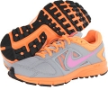 Air Relentless 3 Women's 6.5