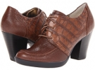 Kenneth Cole Reaction Full of Life Size 9