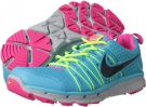 Flex Trail 2 Women's 8