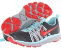 Flex Trail 2 Women's 5