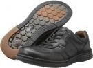 Dunham REVCoast Split Toe Oxford Size 10
