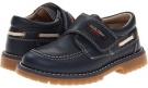 Pablosky Kids 0145 Size 5