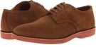 Walk-Over Abram Size 7.5