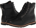 Timberland Earthkeepers Rugged Moc Toe Boot Size 8