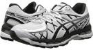 Gel-Kayano 20 Men's 13.5
