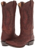 Red Dart Snip Toe Boot Women's 9.5