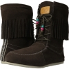 Songbird Boot Women's 7