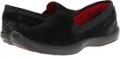 AnyWeather Suede Loafer Women's 4