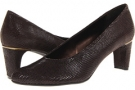 Vaneli Dayle Size 12
