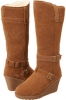 Hickory Bearpaw Lombard for Women (Size 8)