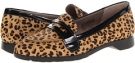 Jia Penny Loafer Women's 5.5