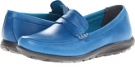 truWalk Zero II Penny Loafer Women's 5