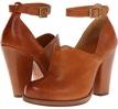 Kork-Ease Paulette Size 5