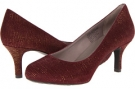 Seven to 7 Low Pump Women's 5