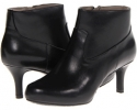 Seven to 7 Low Plain Bootie Women's 5.5