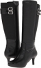 Seven to 7 Low Tall Boot Women's 5.5