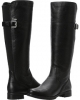 Tristina Panel Riding Boot Women's 5.5