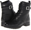Tristina Lace Up Boot Women's 5.5