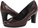 Total Motion 75mm Plain Pump Women's 5