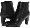 Total Motion Chelsea Boot Women's 5