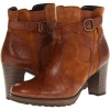 Gabor Gabor 73.691 Size 6.5