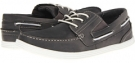 Kenneth Cole Unlisted Boat-ing License Size 7