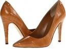 J. Renee Bezel Size 8