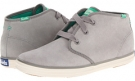 Champion Chukka Suede Women's 5