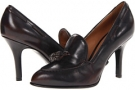 Tassel Loafer Women's 7