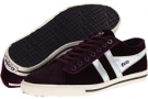 Gola by Eboy Quota Velour Size 9