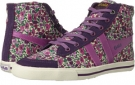 Gola + Liberty Art Fabrics Quota High Petal Women's 7