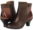 Sherry Women's 6.5