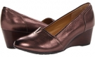 Copper Foil Goat Softspots Marsha for Women (Size 7)
